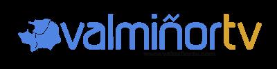 ValmiñorTV.com
