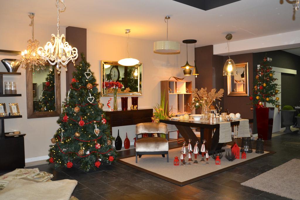 Concurso de decoraci n de nadal de baiona valmi - Adornos de nadal ...