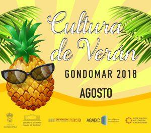 Festa de Inchables + Festa da Escuma @ Parque da Coelleira